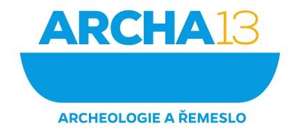 archa13-logo-modre-sirsi